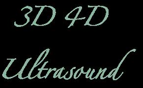 Ultrasound Mankato MN